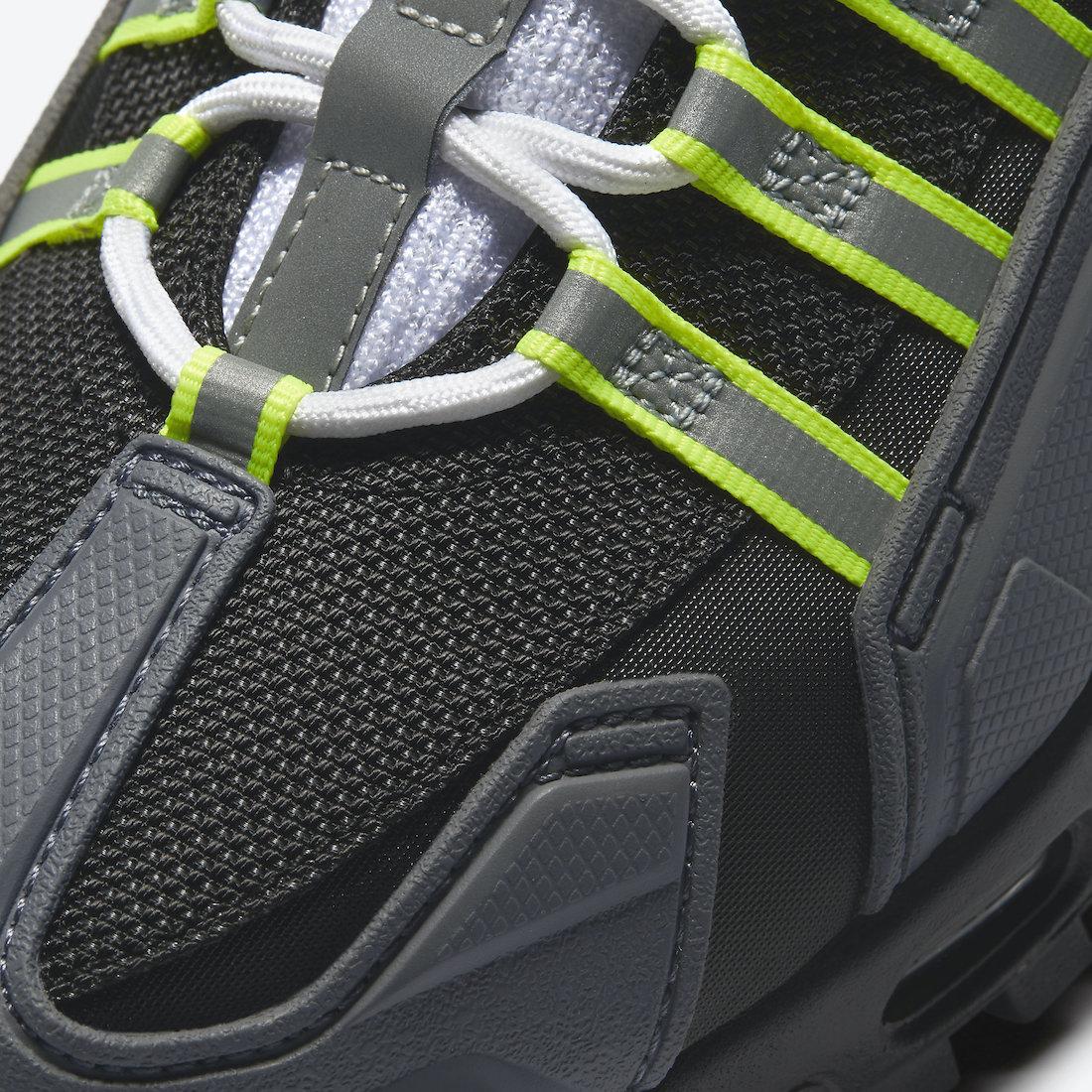 Nike-NDSTRKT-AM95-Neon-CZ3591-002-Release-Date-6