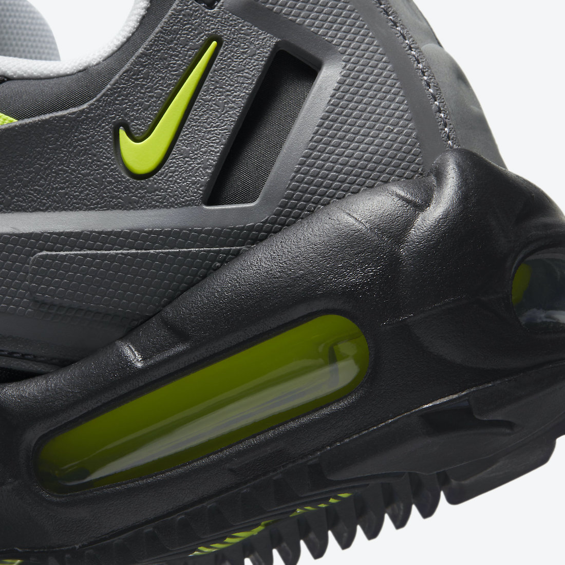 Nike-NDSTRKT-AM95-Neon-CZ3591-002-Release-Date-7