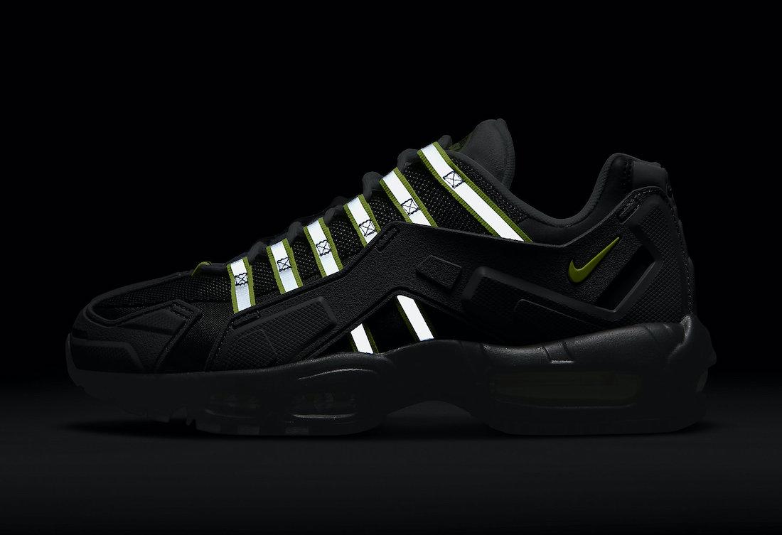 Nike-NDSTRKT-AM95-Neon-CZ3591-002-Release-Date-9