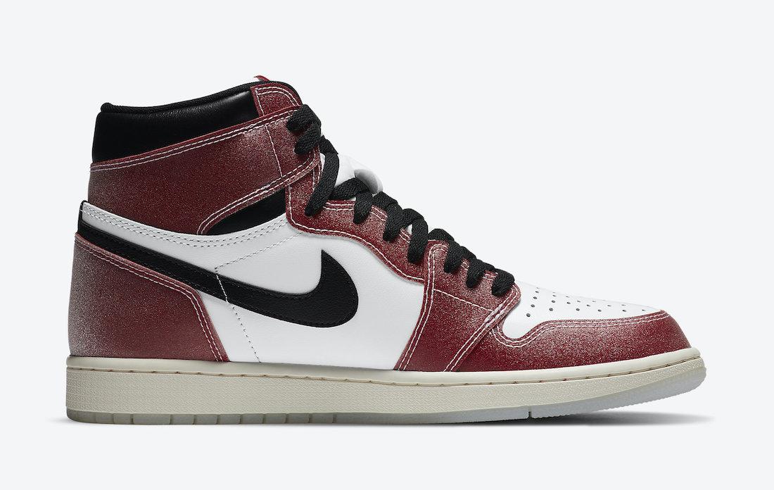 Trophy-Room-Air-Jordan-1-DA2728-100-Release-Date-Price-2