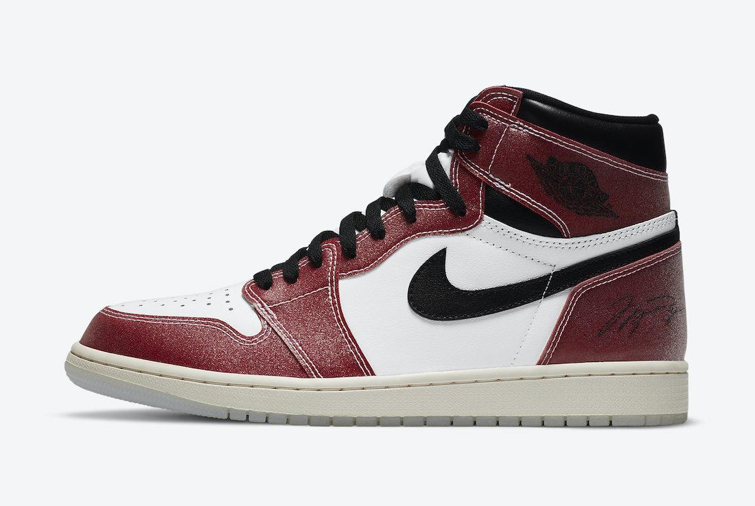 Trophy-Room-Air-Jordan-1-DA2728-100-Release-Date-Price