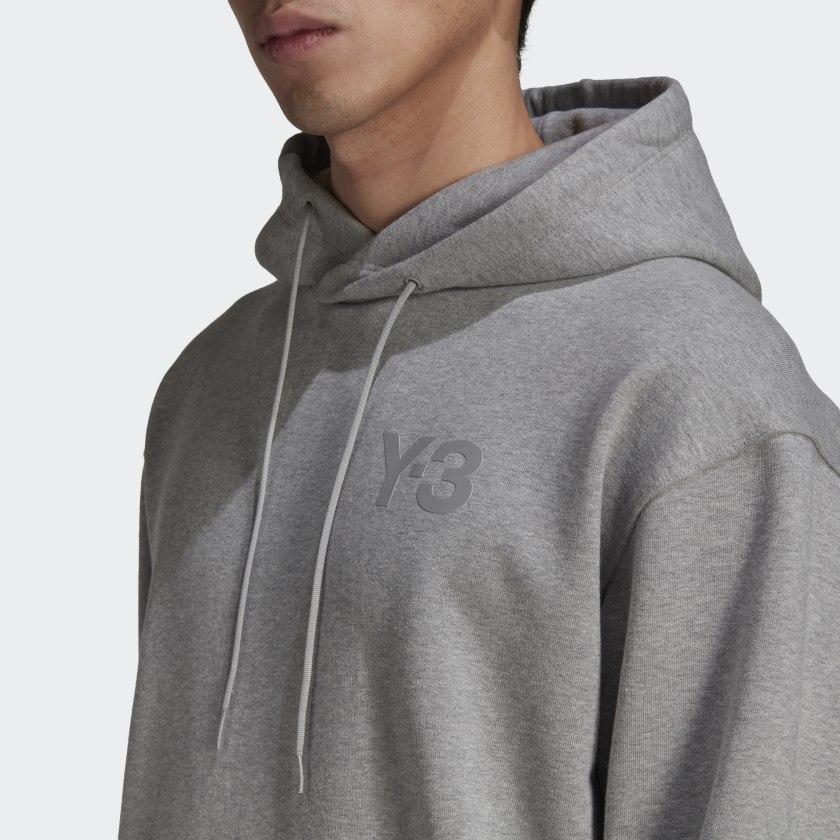Y-3_Classic_Chest_Logo_Hoodie_Grey_GV4199_41_detail