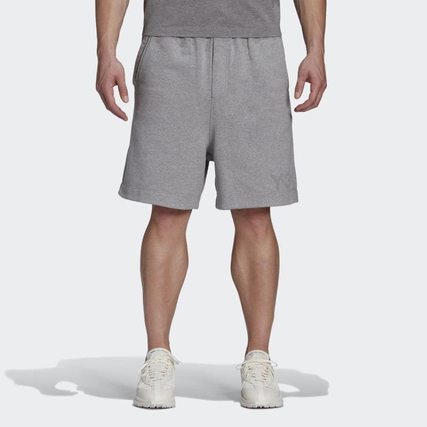 Y-3_Classic_Shorts_Grey_GK4542_21_model