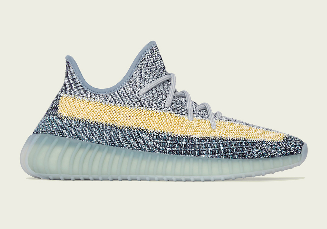 adidas-Yeezy-Boost-350-V2-Ash-Blue-GY7657-Release-Date-1