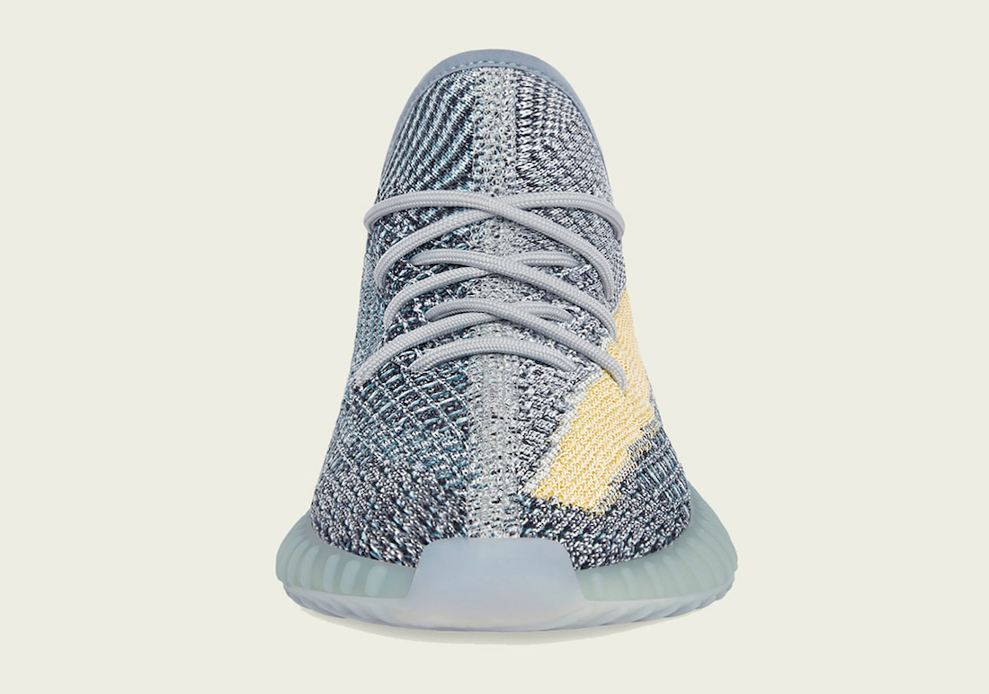 adidas-Yeezy-Boost-350-V2-Ash-Blue-GY7657-Release-Date-2