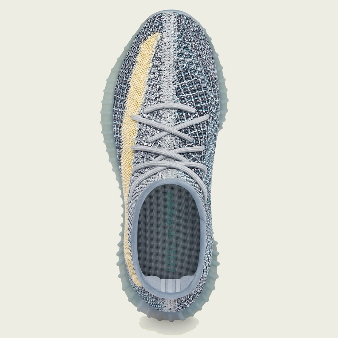 adidas-Yeezy-Boost-350-V2-Ash-Blue-GY7657-Release-Date-3