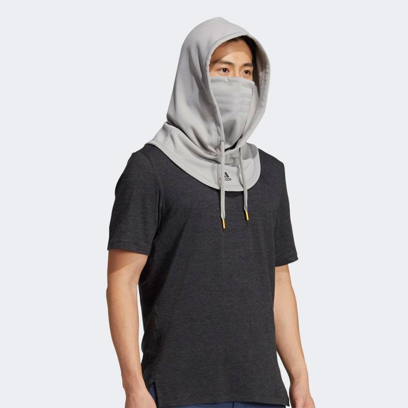 adidas-grey-face-cover-mask-1