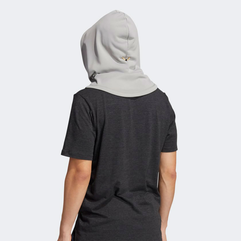 adidas-grey-face-cover-mask-2