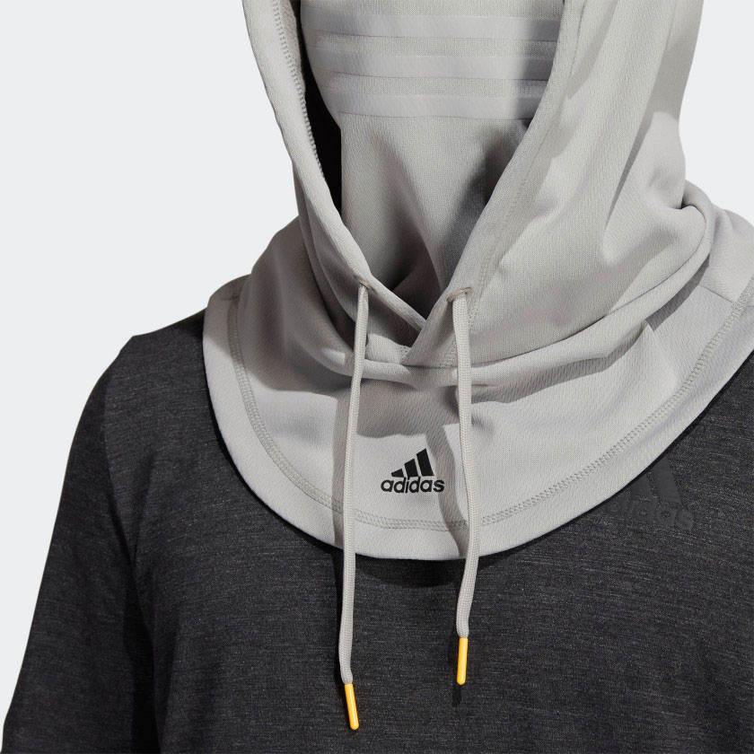 adidas-grey-face-cover-mask-3