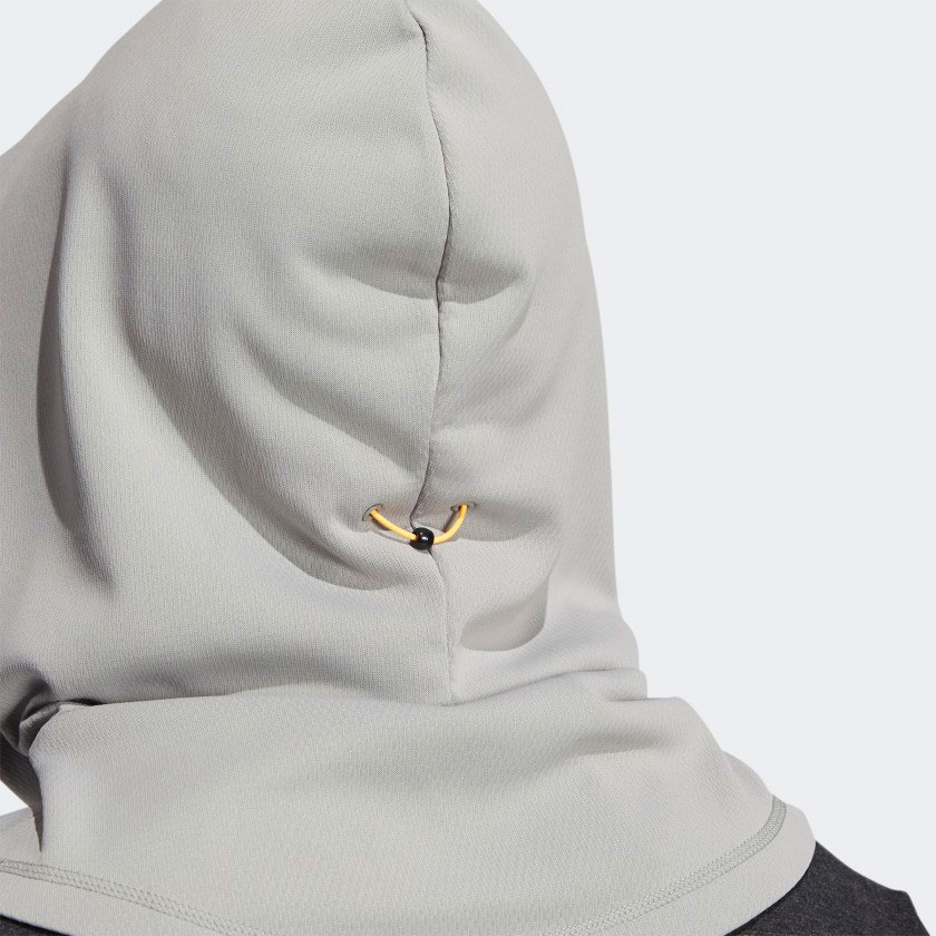 adidas-grey-face-cover-mask-4