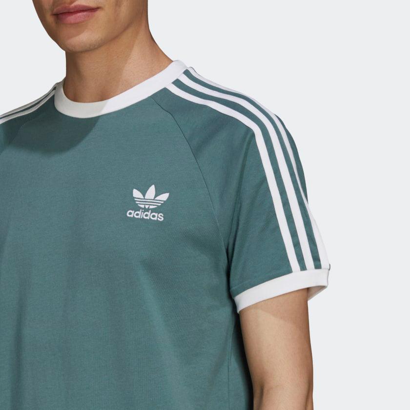 adidas-originals-hazy-emerald-adicolor-tee-shirt-2