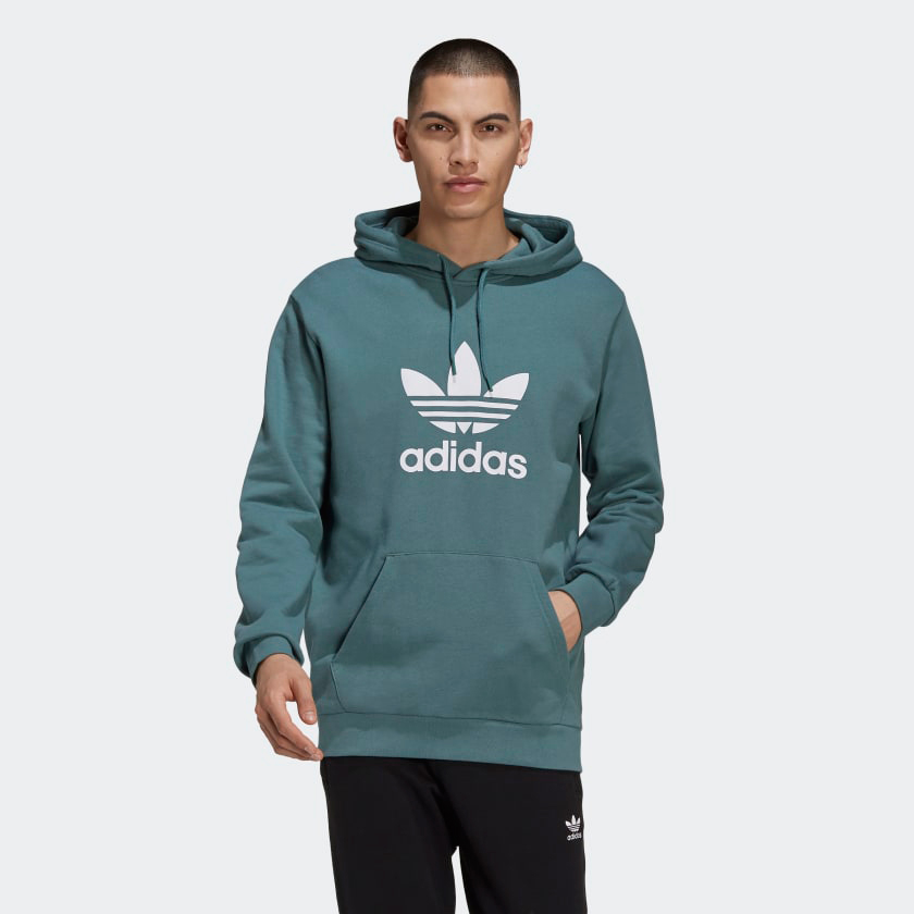 adidas-originals-hazy-emerald-hoodie