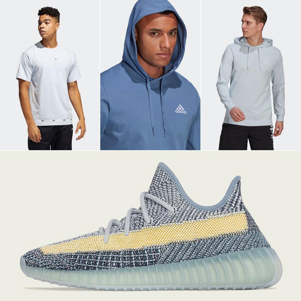 adidas-yeezy-350-ash-blue-clothing-match