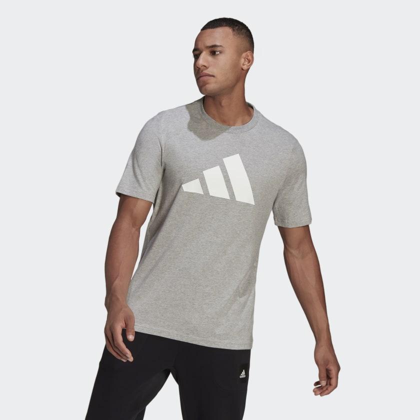 adidas_Sportswear_Logo_Tee_Grey_GP9504_21_model