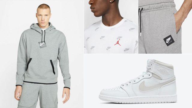 air-jordan-1-high-85-neutral-grey-clothing-outfits