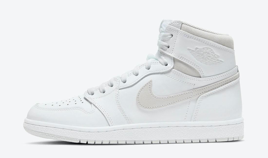 air-jordan-1-high-85-neutral-grey-sneaker-clothing-match