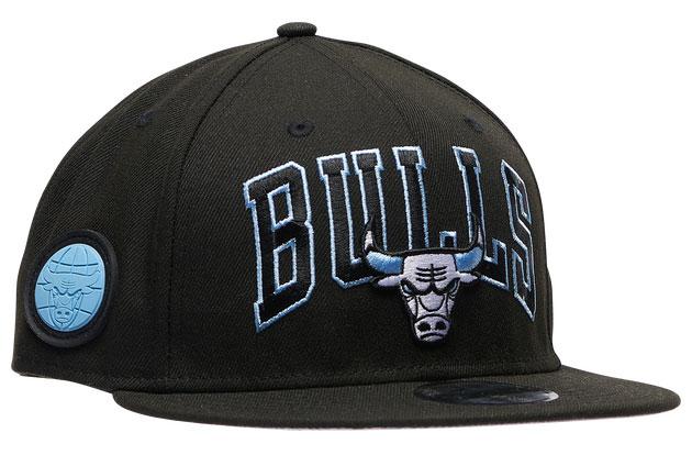 air-jordan-1-high-og-university-blue-bulls-hat-2