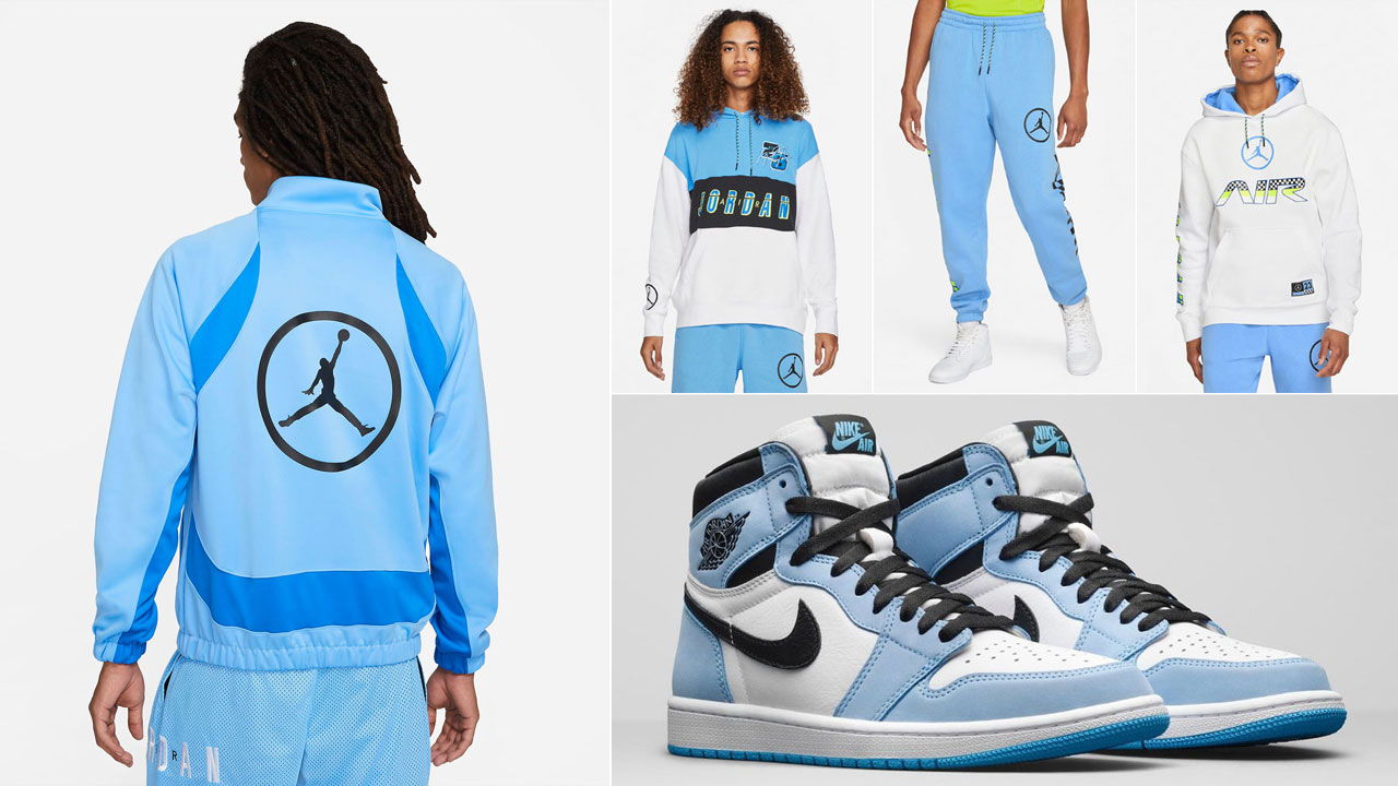 air-jordan-1-high-og-university-blue-clothing