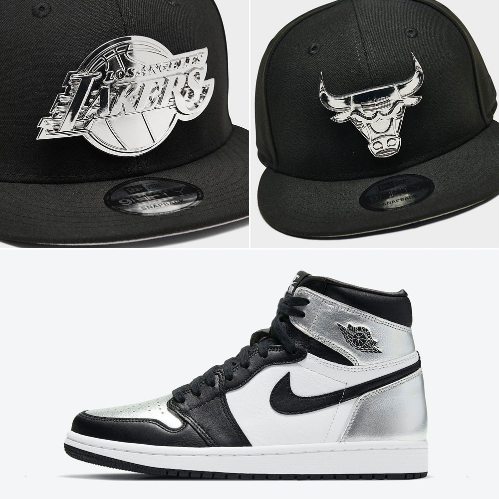 air-jordan-1-high-silver-toe-hats