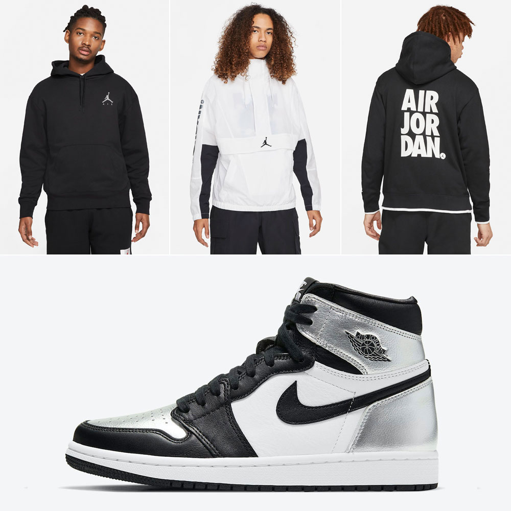 air-jordan-1-high-silver-toe-outfits