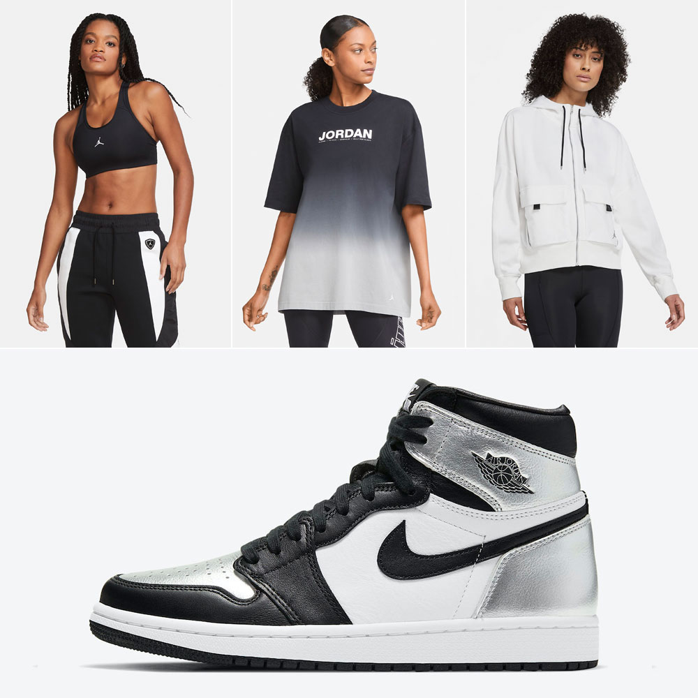 air-jordan-1-high-silver-toe-womens-shirts-clothing