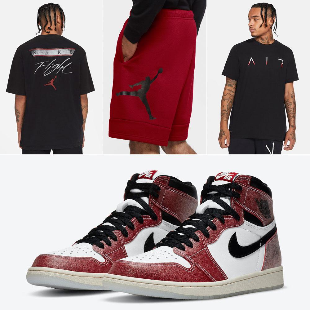 air-jordan-1-high-trophy-room-chicago-clothing