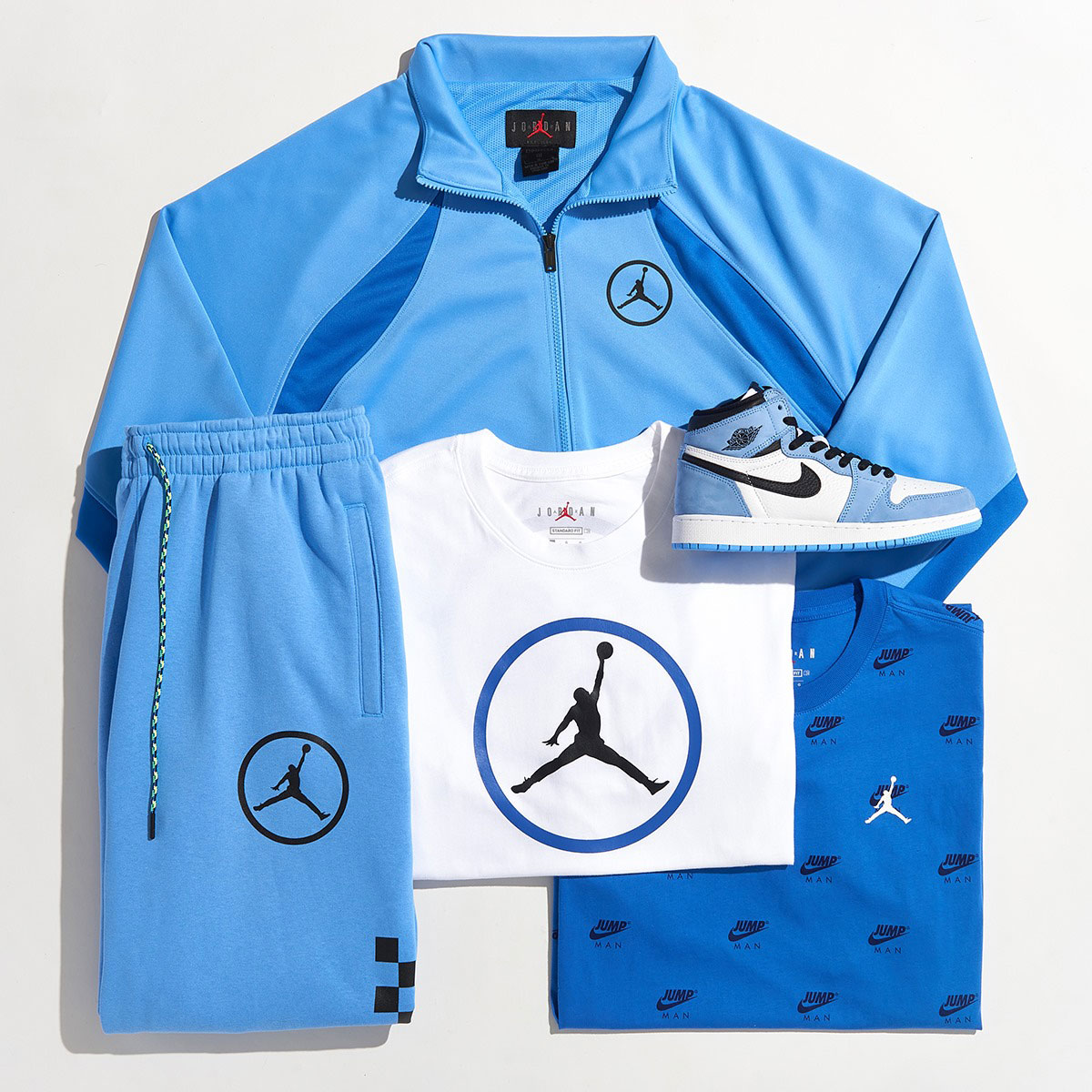 air-jordan-1-high-unc-university-blue-sneaker-outfit