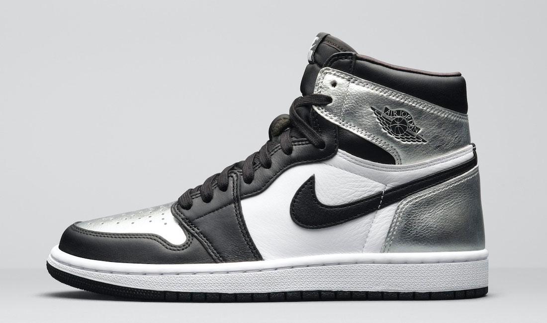air-jordan-1-high-wmns-silver-toe-sneaker-clothing-match