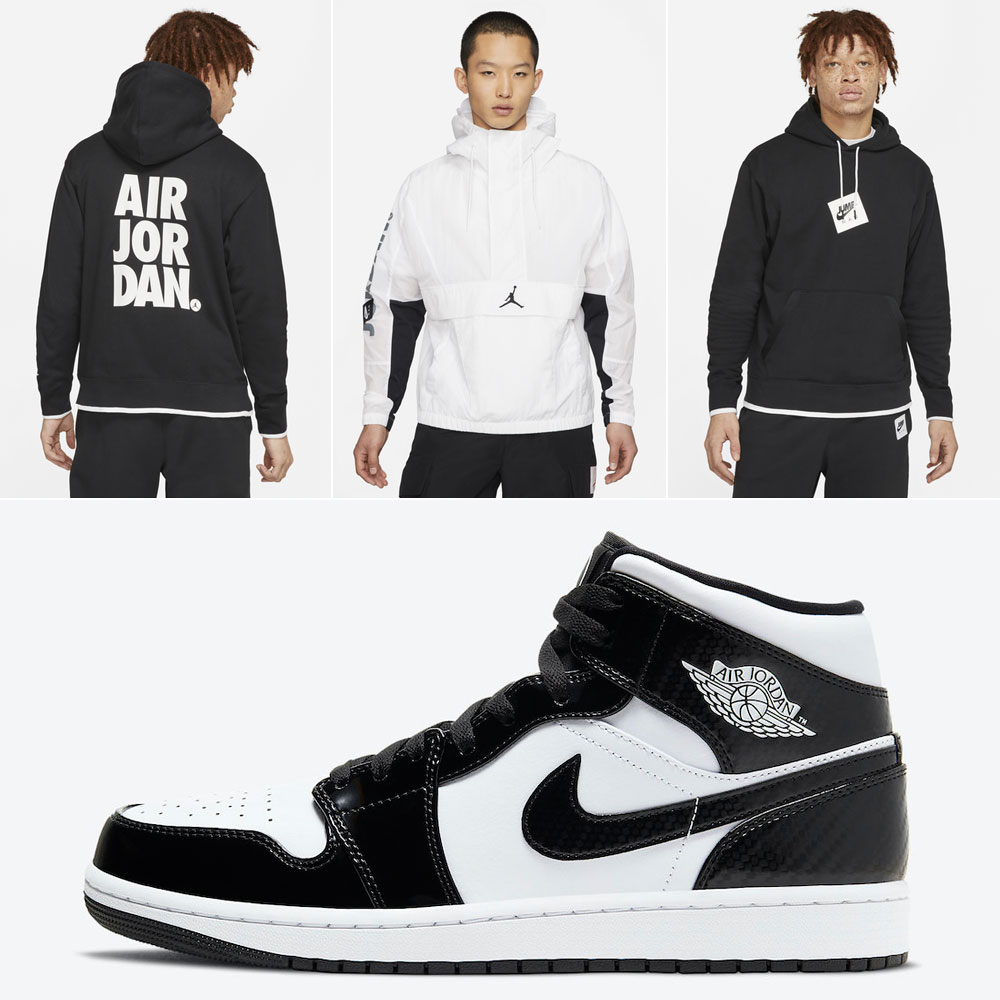 air-jordan-1-mid-all-star-carbon-fiber-clothing
