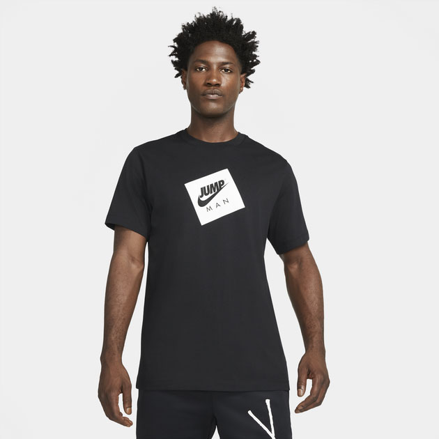 air-jordan-1-mid-all-star-carbon-fiber-shirt-black-white-1