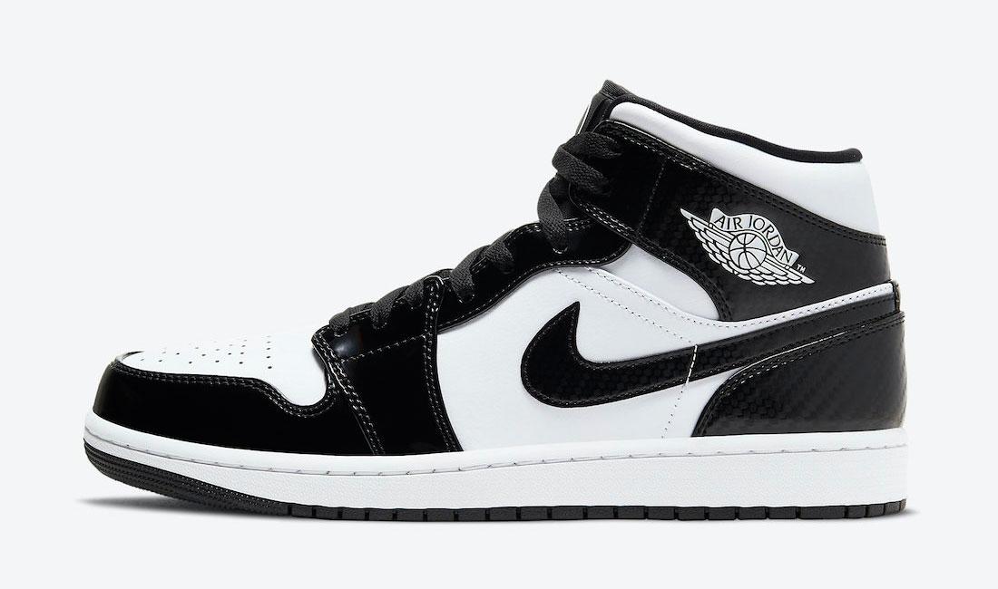 air-jordan-1-mid-all-star-carbon-fiber-sneaker-clothing-match