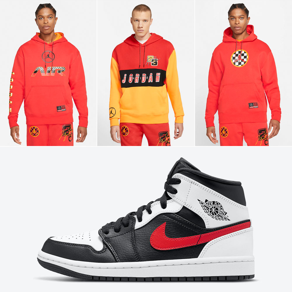 air-jordan-1-mid-chile-red-sneaker-outfits