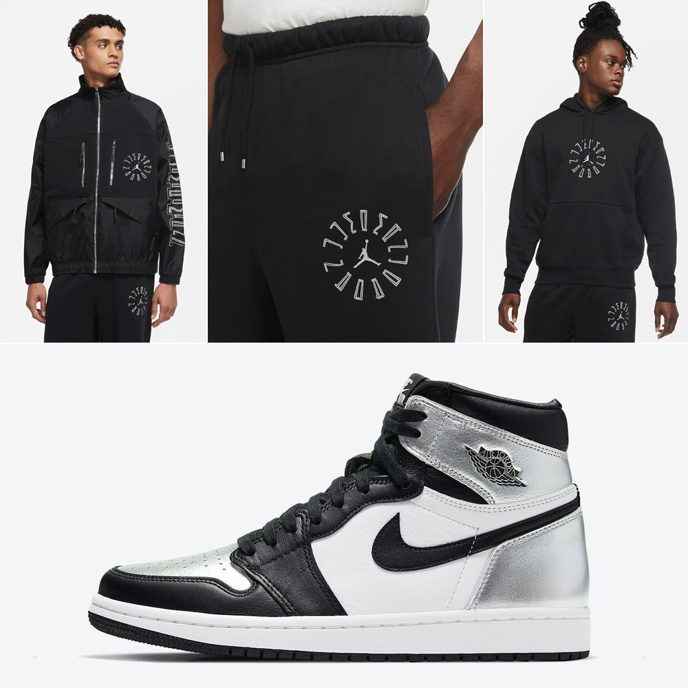 air-jordan-1-silver-toe-mens-clothing-match