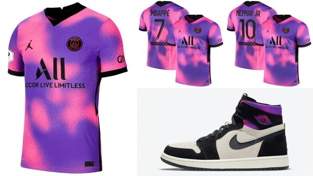 air-jordan-1-zoom-cmft-comfort-psg-paris-saint-germain-shirts