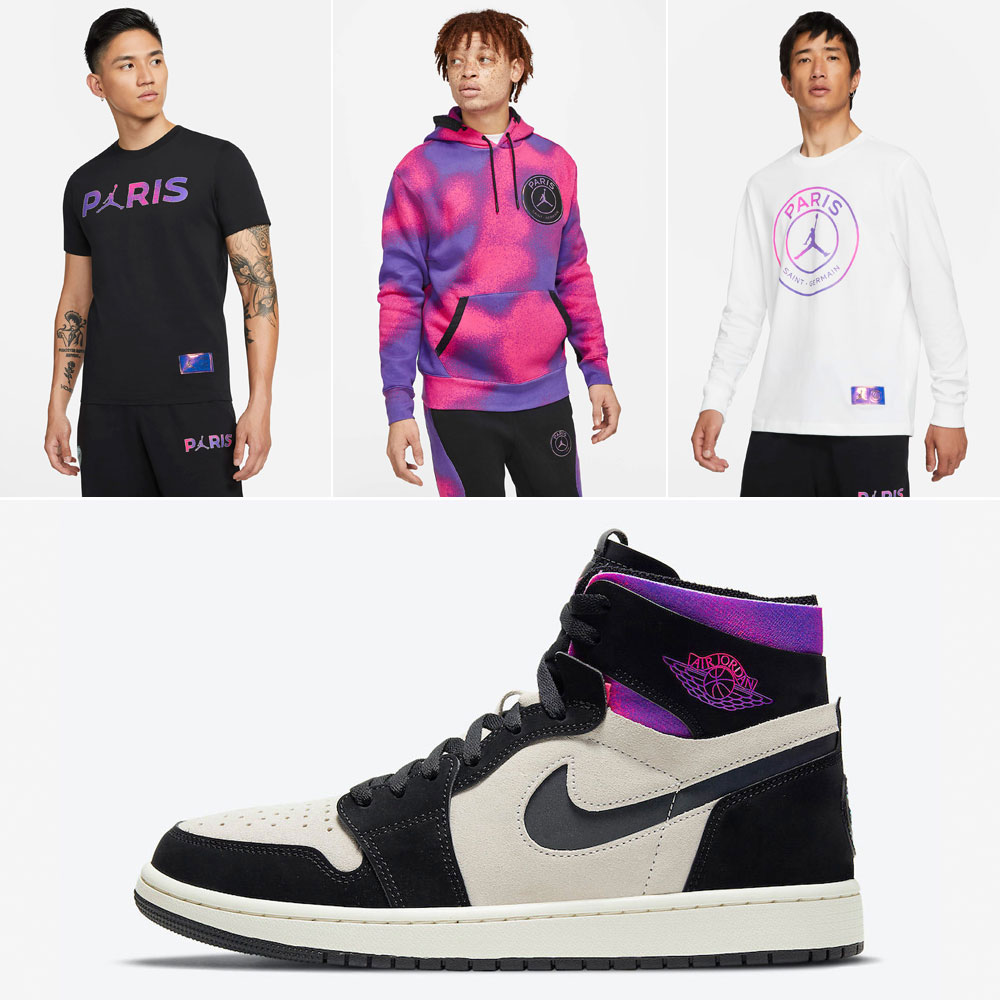 air-jordan-1-zoom-cmft-psg-clothing