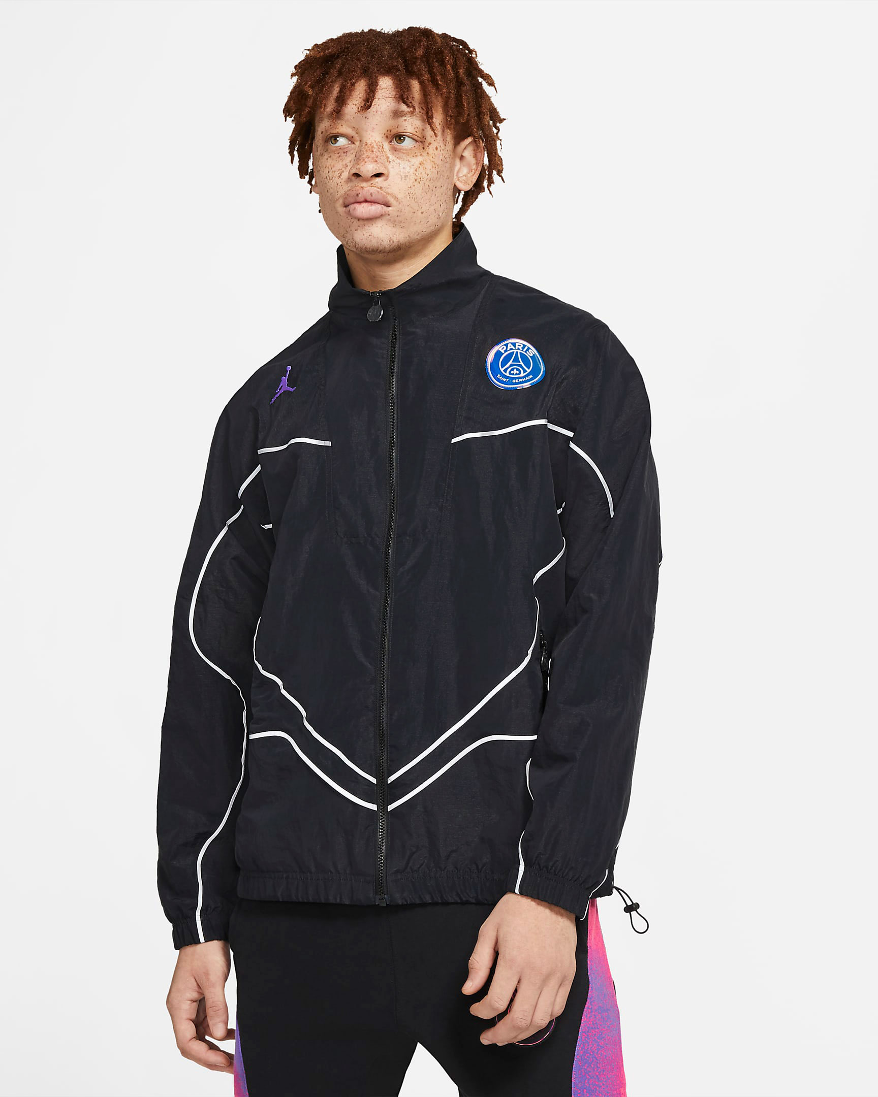 air-jordan-1-zoom-cmft-psg-paris-anthem-jacket-1