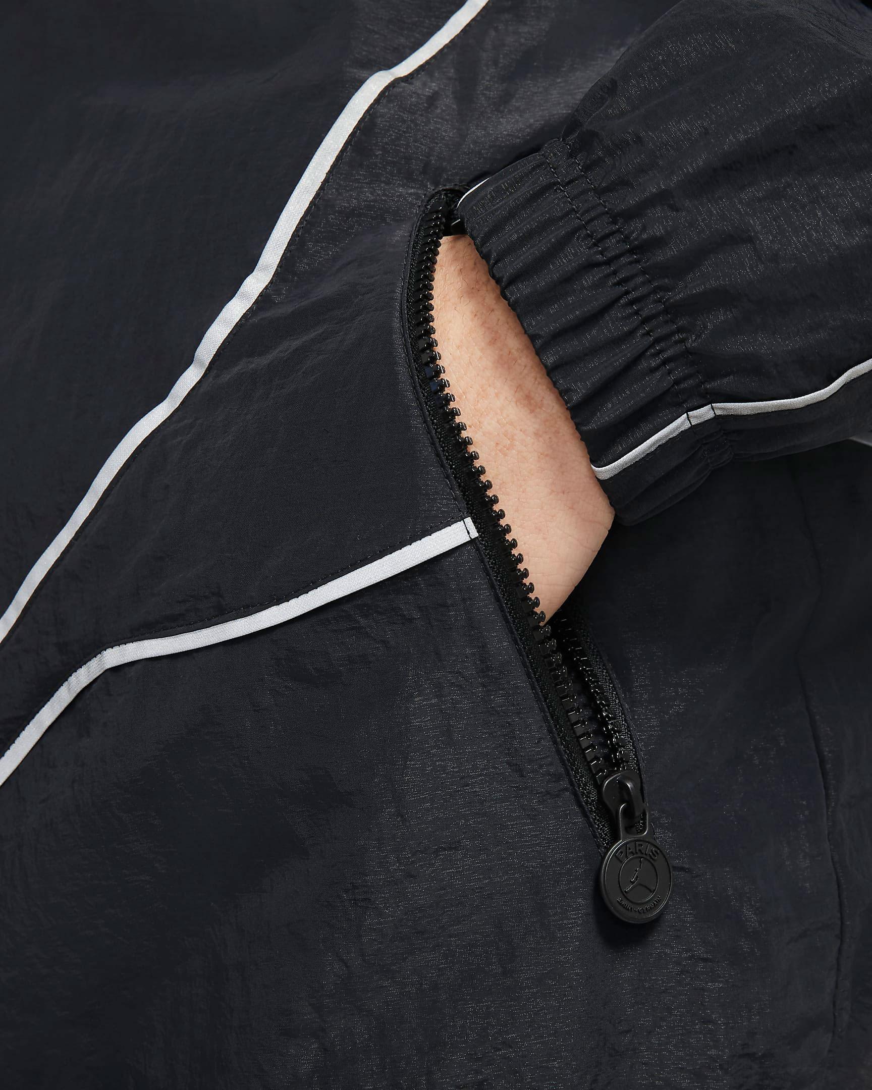 air-jordan-1-zoom-cmft-psg-paris-anthem-jacket-4