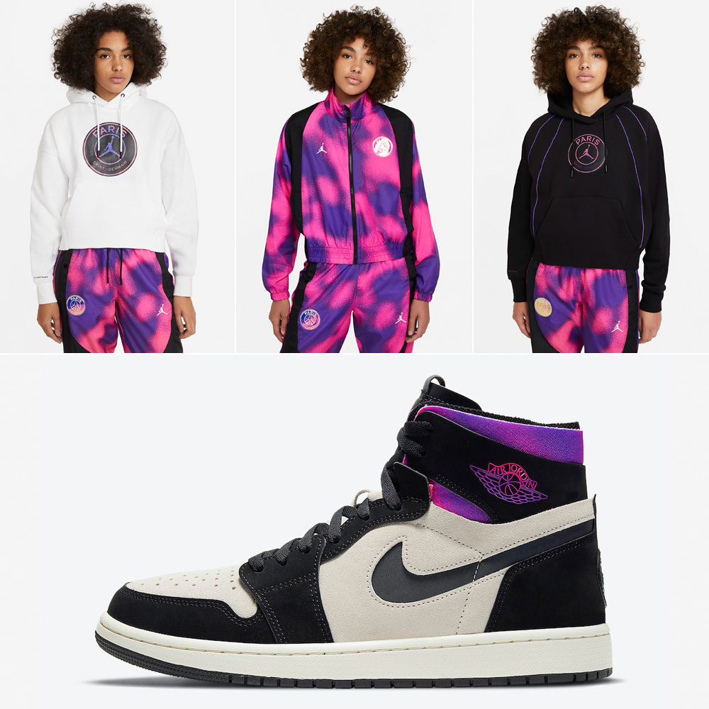 air-jordan-1-zoom-cmft-psg-paris-womens-clothing