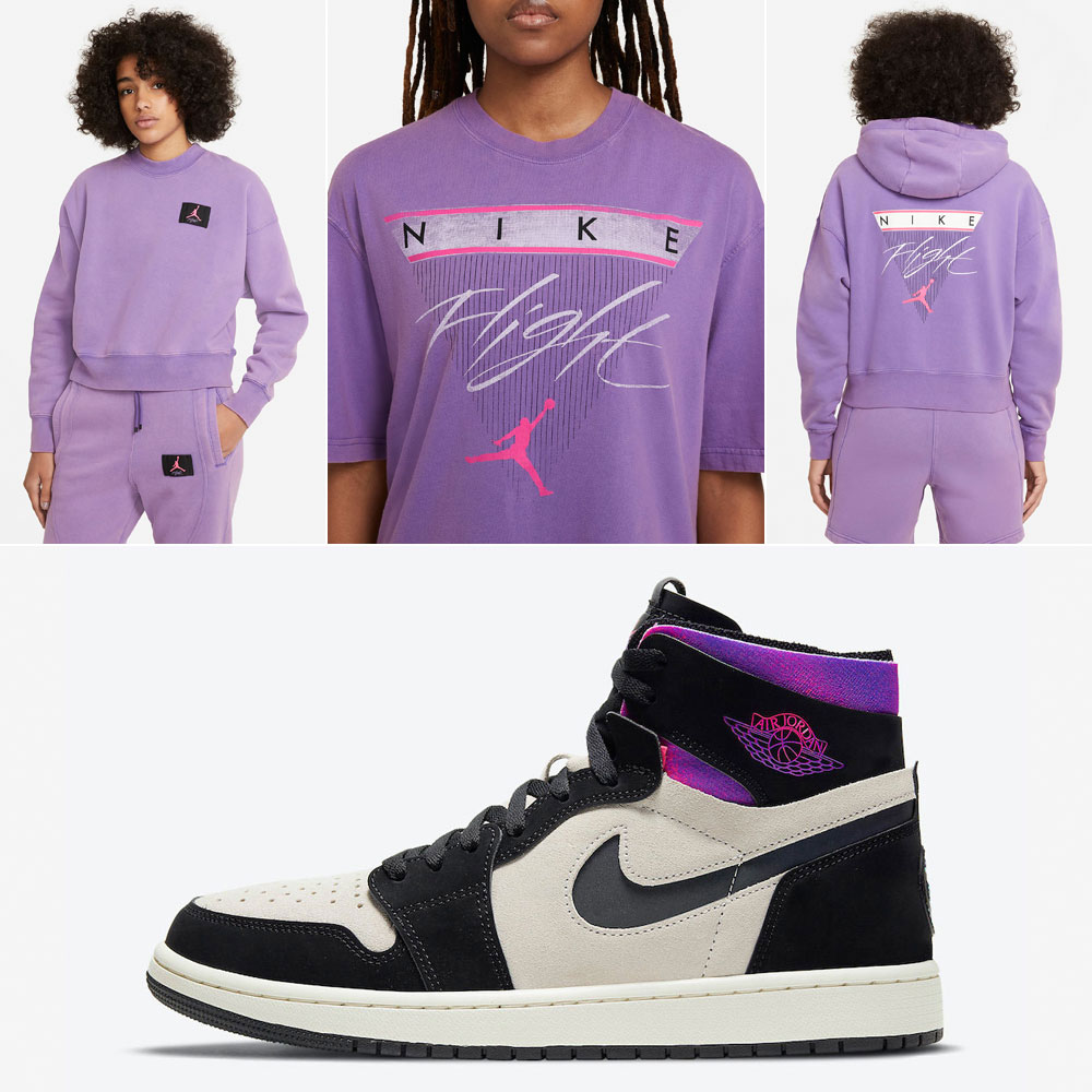 air-jordan-1-zoom-cmft-psg-womens-clothing