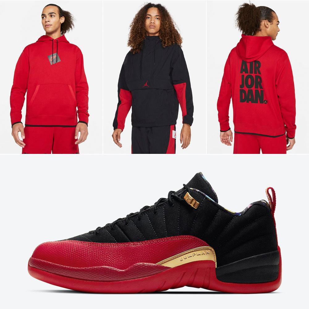 air-jordan-12-low-super-bowl-lv-sneaker-outfits-2
