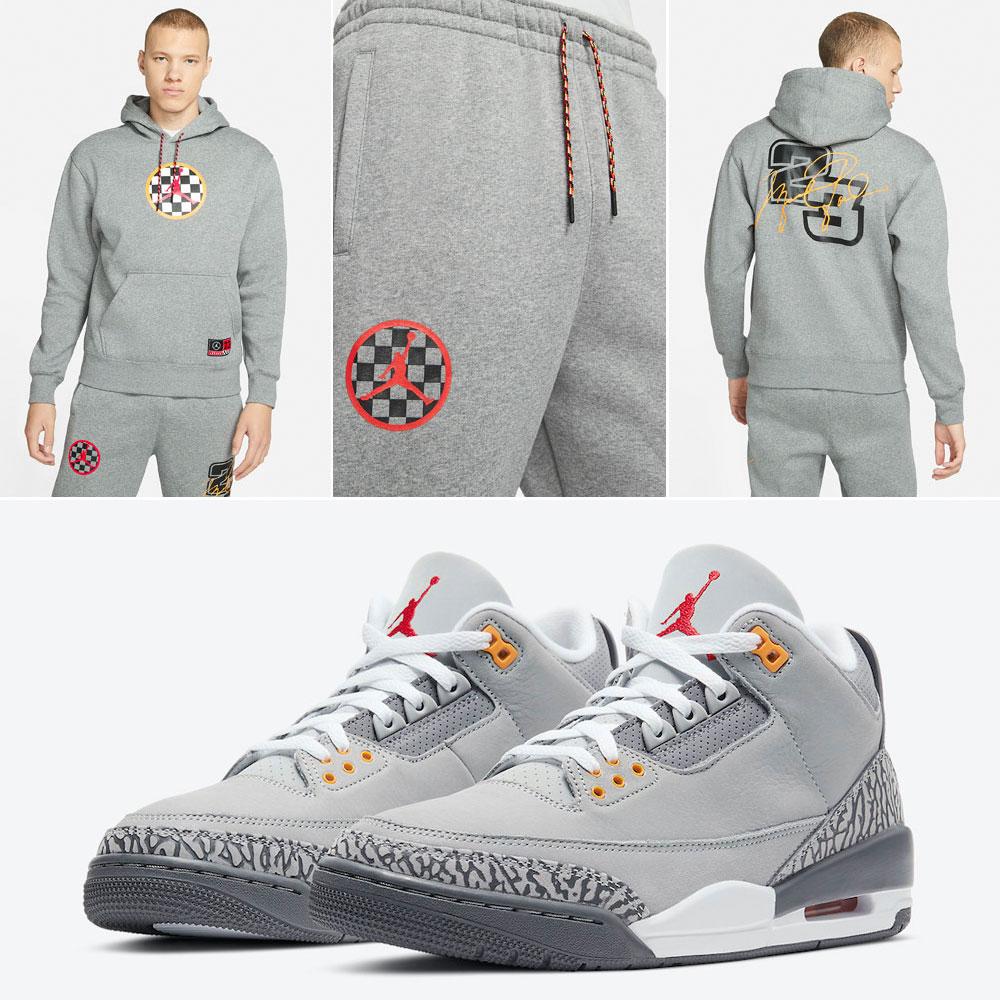 air-jordan-3-cool-grey-2021-hoodie-pants-outfit-match