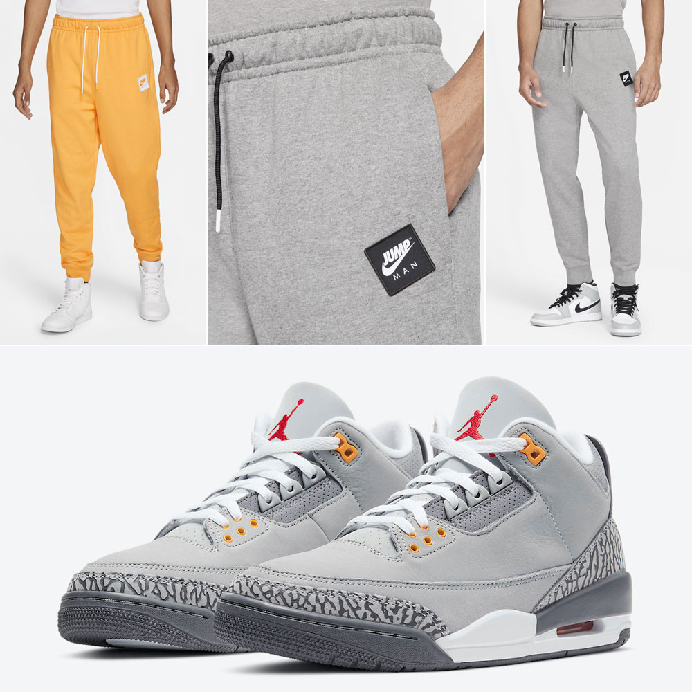 air-jordan-3-cool-grey-2021-pants
