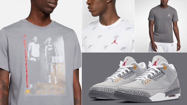 air-jordan-3-cool-grey-2021-shirts