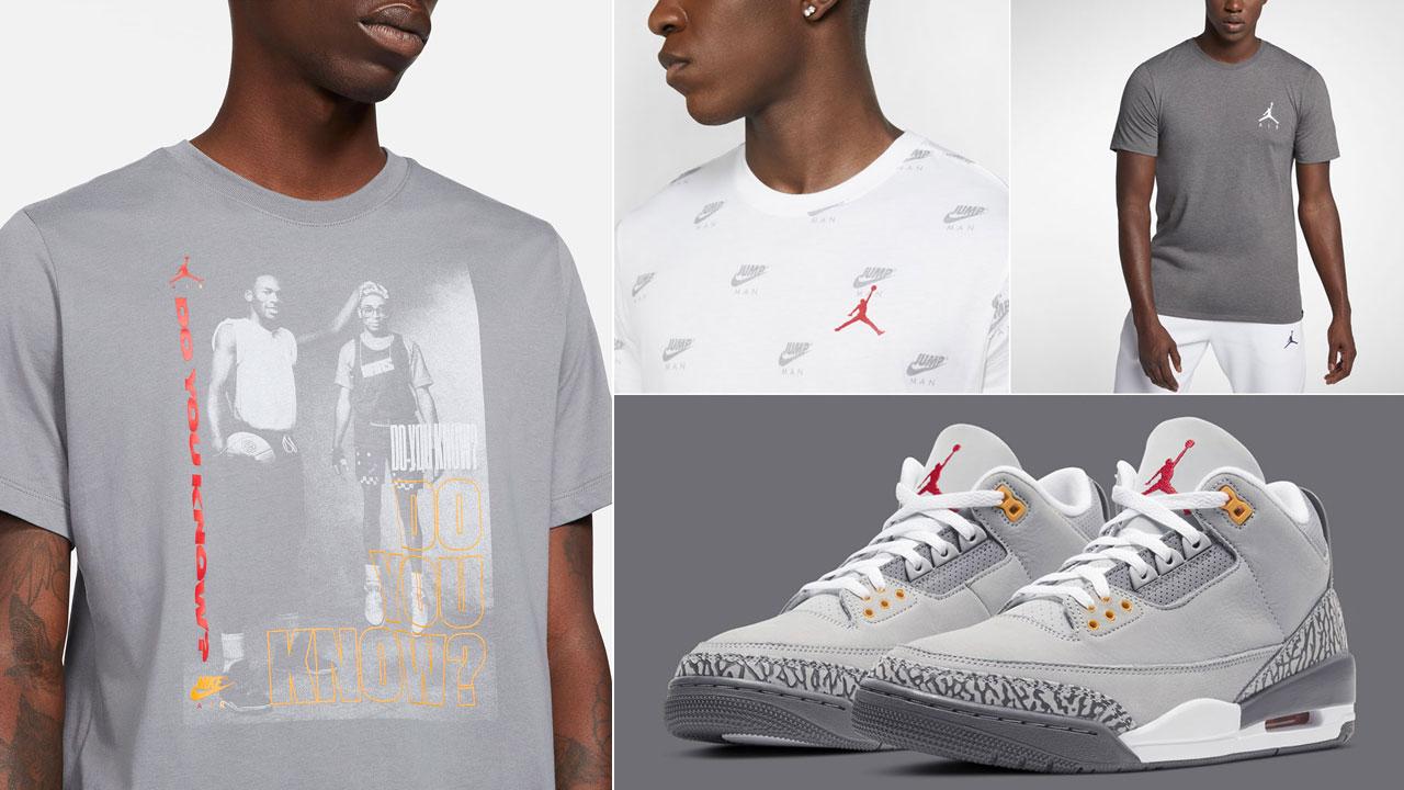 air-jordan-3-cool-grey-2021-shirts