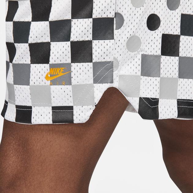 air-jordan-3-cool-grey-2021-shorts-3
