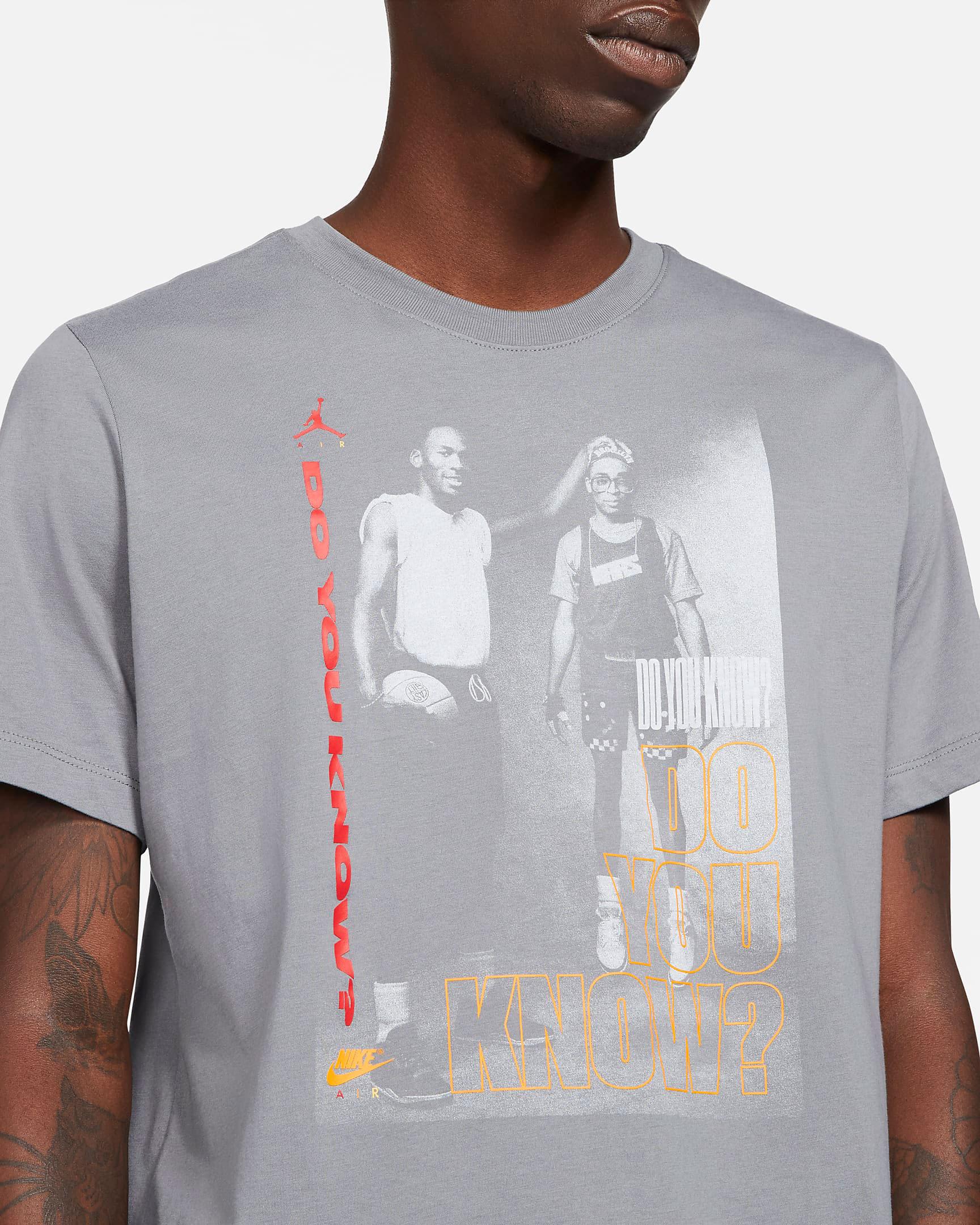 air-jordan-3-cool-grey-retro-2021-shirt