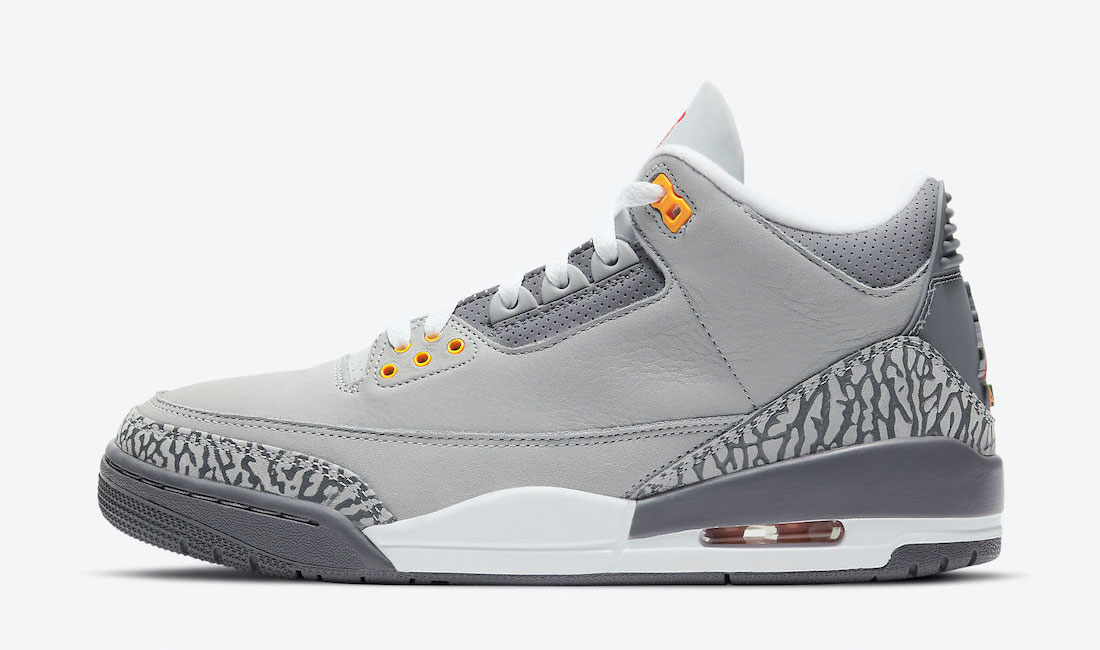 air-jordan-3-cool-grey-retro-2021-sneaker-clothing-match
