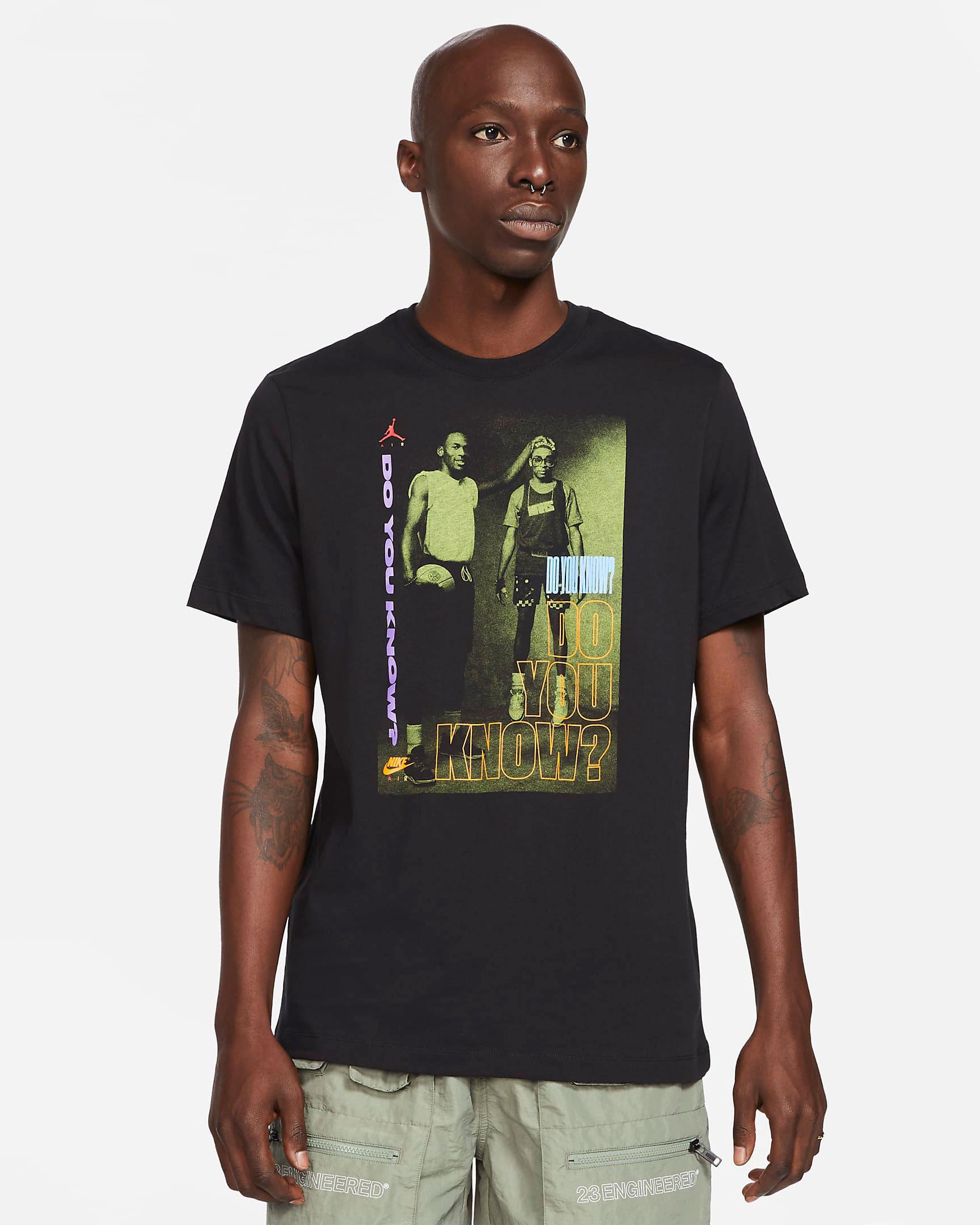 air-jordan-3-retro-2021-shirt