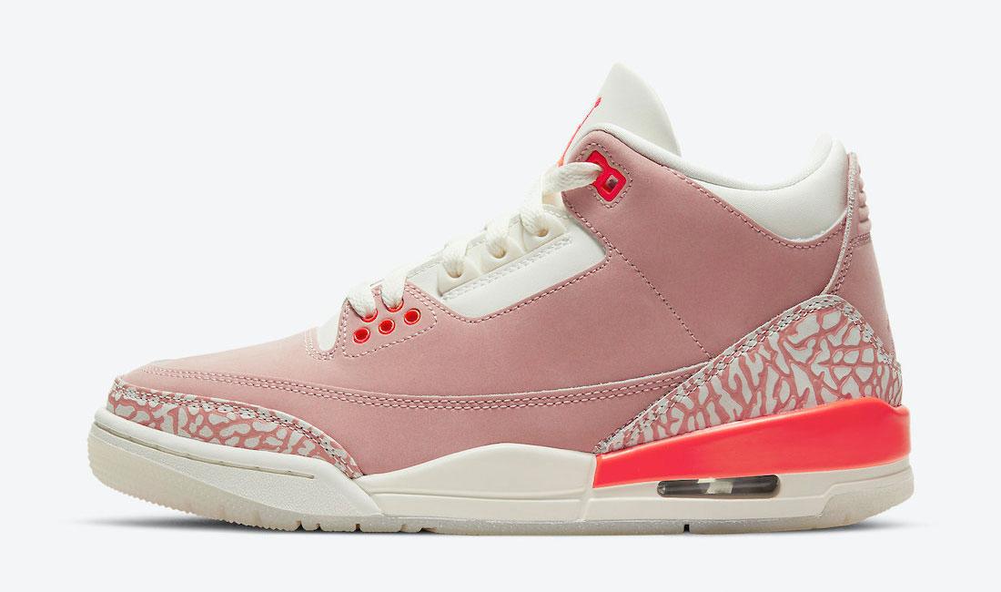 air-jordan-3-wmns-rust-pink-release-date