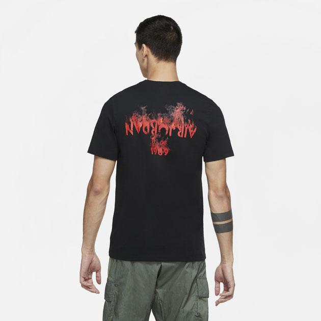 air-jordan-4-shirt-2
